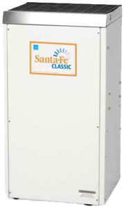 Santafe Dehumidifier